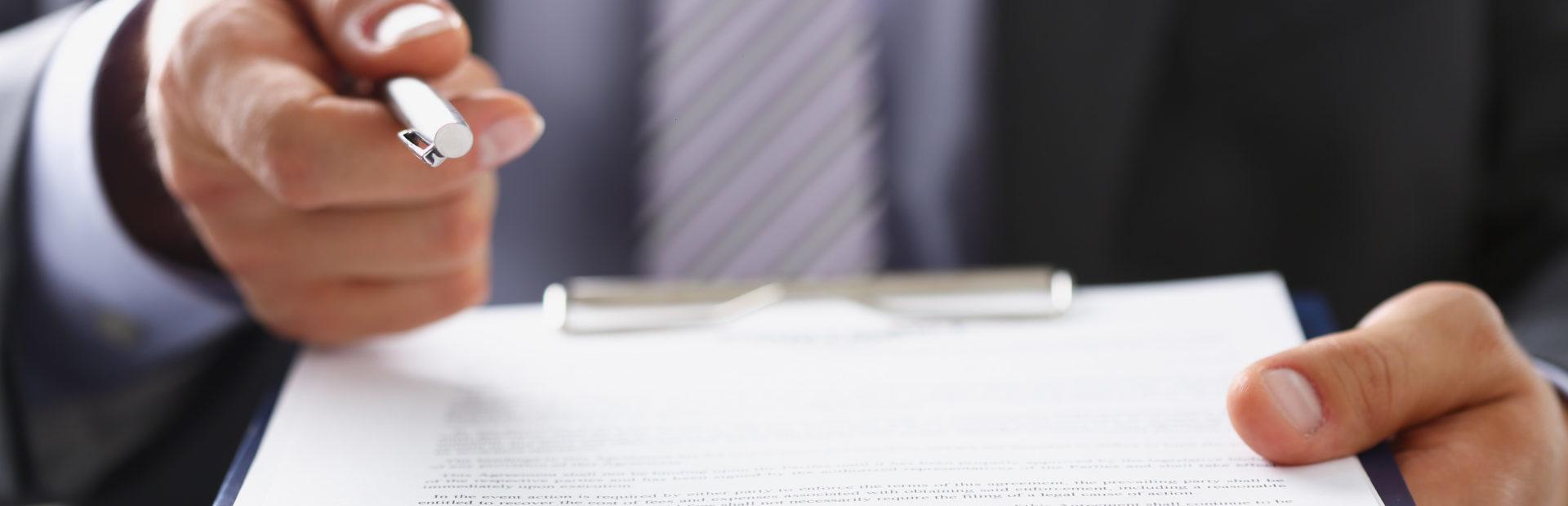 Le ministère publie un questions/réponses sur la rupture conventionnelle collective