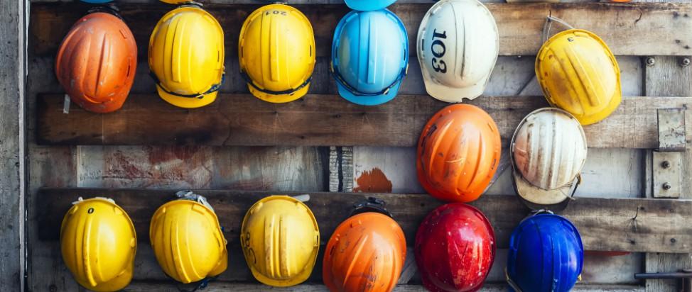 Elus du CSE, partenaires sociaux: Un rôle réaffirmé dans la prévention de la santé au travail
